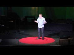 Ted Talks That Will Inspire You To Have A Frugal Life ~ Becoming Wellthy