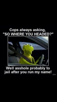 Straight to jail!!!!!