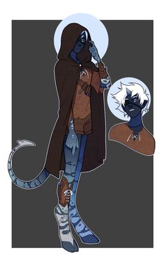 Drawing is at 50% of actual size. Highest bidder will also receive textureless version as well. boy do i have a type. Adopt 75 (bid here)starting bid: $30AB: $120HB: AB by starosisminim...