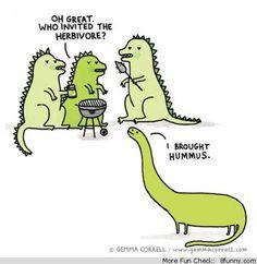 Trendy memes en espanol spanish jokes for kids Ideas Memes Humor, Memes Br, Funny Memes, Hilarious, Funny Cartoons, Science Cartoons, Funny Science, Frases Humor, Funny Comics
