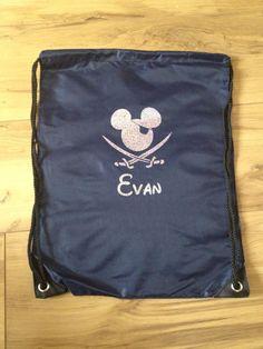 Pirate bag heat transfer vinyl 544118_10201109952976856_1446486482_n.jpg (720×960)