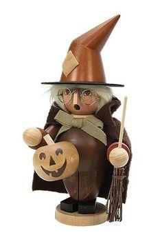 Christian Ulbricht German Smoker - Halloween Witch Christian Ulbricht http://www.amazon.com/dp/B0052LU89K/ref=cm_sw_r_pi_dp_8cGKub0FD8ZJ8