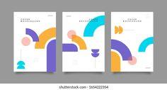 Portfólio de fotos e imagens stock de Novendi Prasetya | Shutterstock Portfolio, Shutters, Bar Chart, Diagram, Cover, Pictures, Blinds, Shades, Window Shutters