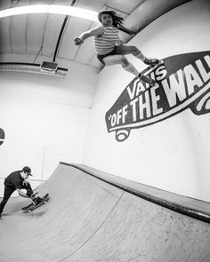 Saw @tonyhawk hit this wall the day before I was going to this park to film a mini edit for @transworldskate and his photo made me try to go as high as I could there so I could show my dad later thanks so much TWS and @jaimeowens  by @jaimeowens  coming soon by @sulltrain  a super fun one! by estrojen