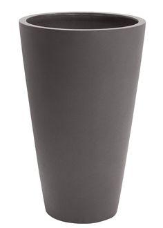 Forum Conical 1000 Extra Large Fibreglass/GRP Planter