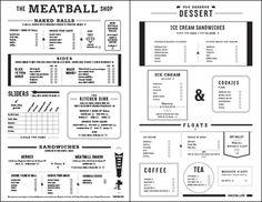 The Meatball Shop - Williamsburg