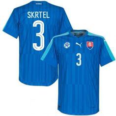 d2e9845fa 2016 17 Martin Škrtel 3 Soccer Jersey Football Shirt Trikot Maglia Playera  De Futbol Camiseta De Futbol