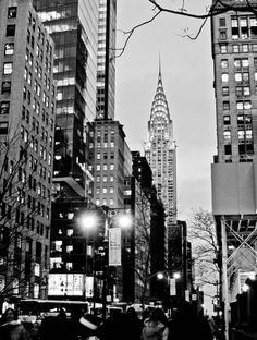 Street People Atelier We Are New York