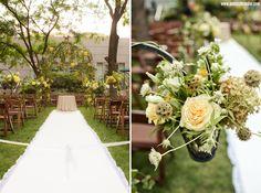 garden wedding (ritz carlton)