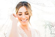 Atlas Rose Photography AZ Best Photographers in Phoenix | Wedding Chicks