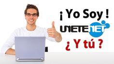 Disponemos de  los más potentes y modernos sistemas de trabajo Online que se actualiza continuamente, Haz click en el anuncio o visita mi blog http://factorianegocios.blogspot.com.es/ e infórmate sin compromiso.