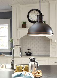 Idées-déco   Déco Luminaire - Luminaire Suspendu   Luminaire Extérieur   Lampe de Table