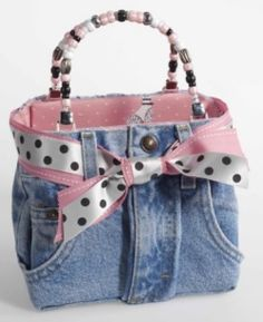 free+purse+patterns+with+pockets | denim tote bag patterns jennifer ward lealand official website