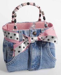 free+purse+patterns+with+pockets | denim tote bag patterns jennifer ward lealand official website