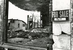 Xenia, Ohio Tornado 3 April 1974