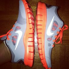 super cheap, $48 nike shoes in any style you want. check it out at #freeruns2014 org !      Cheap #Womens #Nikes #Fashion 2014