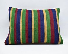 kilim pillow turkish rug oushak rug by kilimpillowmodaline