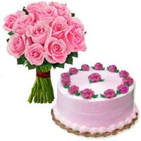 Cakes To Bangalore Cake Delivery In Online Birthday Same Day