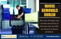 House Removals Dublin - Schedule an expert house removals service. Get assistance from a skilled, friendly & insured man with a van Dublin team. House Removals, Removal Services, Moving House, Dublin, My House, How To Remove, Van, Cover, Vans