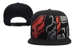 New Famous fox Snapback hat hot hiphop street caps $6/pc,20 pcs per lot,mix styles order is available.Email:fashionshopping2011@gmail.com,whatsapp or wechat:+86-15805940397