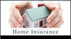 Buying the Best Insurance policies in CA we are California Certified Agent in Arabic appraising controlling risk Insurance agencies in Fairfield CA