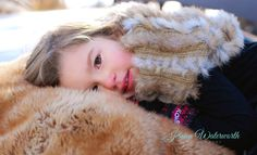The Chalmers Family - Family Photography - Jessica Waterworth Photography Freeze, Family Photography, Fur Coat, In This Moment, Amazing, Fashion, Moda, Fashion Styles, Family Photos