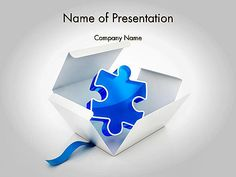 Httppptstarpowerpointtemplate3d diagrams 3d httppptstarpowerpointtemplate3d diagrams 3d diagrams presentation template business concepts presentation themes pinterest presentation toneelgroepblik Gallery