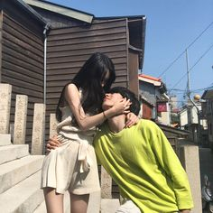 117 images about 신정 / young love on we heart it see more abo Cute Relationship Goals, Couple Relationship, Cute Relationships, Cute Couples Goals, Couples In Love, Couple Goals, Couple Ulzzang, Ulzzang Girl, Boyfriend Goals