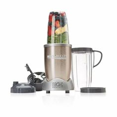 Smoothie Bar, Smoothie Recipes, Tabletop, Nutribullet Pro, 3 Day Detox Cleanse, Fresh Turmeric Root, Best Blenders, Juicers, Wheat Grass