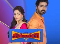 10 Best Vijay Tv Serials Actress & Anchors Photo Gallery