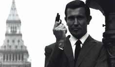 In Defense of the Bastard Bond | Tyler Weaver Dot Com    On Her Majesty's Secret Service would not have worked with Sean Connery in the title role. Connery brought with him too much baggage, and by the time of You Only Live Twice, was sleepwalking through the role. The near-deity status of Connery's Bond is Connery's own worst enemy – when seeing Sean Connery play James Bond, you see Sean Connery play James Bond.