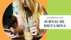Dieta Rina Meniu zilnic - Ziua de Vitamine - T's Secrets Rina Diet, Metabolism, The Secret, Health Fitness, Healthy Recipes, Healthy Food, Foods, Projects, Healthy Foods