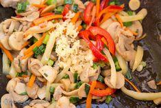 TAITEI DE OREZ CU PUI SI LEGUME | Diva in bucatarie Pasta Salad, Ethnic Recipes, Food, Crab Pasta Salad, Essen, Meals, Yemek, Eten