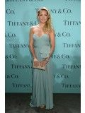 Kate Hudson Prom Dress Tiffany & Co. Blue Book Ball Gown - TheCelebrityDresses