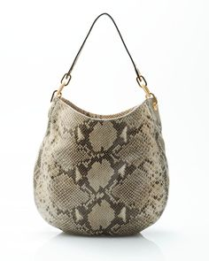 MICHAEL KORS Hobo for $249 at Modnique. Start shopping now and save 24%. Flexible return policy, 24/7 client support, authenticity guaranteed