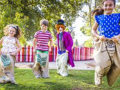 """Come and be part of a regional food wonderland in the shade of the Bendigo Botanic Gardens, where Central Victoria's local food network Food Fossickers present """"A picnic with the Mad Hatter"""".  http://www.bendigotourism.com/whats-on/whats-on-this-month/event/3051-picnic-with-the-mad-hatter"""