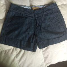 Dear John finnegan shorts from Stitch Fix Never worn Dear John Shorts Jean Shorts