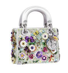 Sac Dior! Love it!!