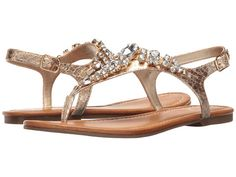 G by GUESS Londean Sandal BmWVCi