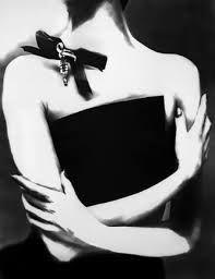 「リリアンバスマン」の画像検索結果