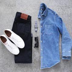 #goodmorning in your UrbaneBox this month? #summerstyle #urbane #summer #mensstyle #lookyourbest #dappergentleman #dapper #fashionista #fashion #dresstoimpress #style #gentlemen #gents #springfashion #stylists #sweaterweather #urbanebox #fashionformen #clothes #menclothes #menswear #menwithstyle #mensstyle #men #man #gifts #giftformen #happywednesday