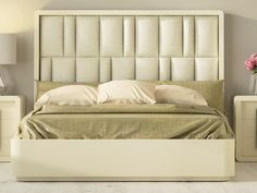 Bed, Furniture, Home Decor, Bed Base, Flush Mount Lighting, Mattresses, Headboards, Beds, Yurts