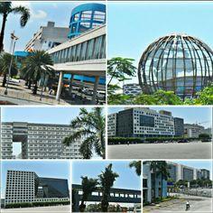 2017년 4월 4일 화요일, 마닐라날씨, 오전7시26℃ 일부화창 , 오후1시32℃ 일부화창, 오후7시28℃ 맑음,  「 McK 」GOLF of Phil ™ Tuesday, April 4, 2017. Weather in Manila.