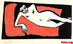 Erich Heckel  Resultados de la Búsqueda de imágenes de Google de http://www.fotos.org/galeria/data/551/Erich-Heckel-Fr_nzi-Reclining-1910-MOMA-NYC.jpg