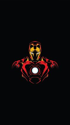 10801920 Marvel Hero Iron man minimalist wallpaper - 10801920 Marvel Hero Iron man minimalist wallpaper You are in the right place about minimalist draws - Iron Man Wallpaper, Ps Wallpaper, Wallpaper Ideas, Iron Man Kunst, Iron Man Art, Iron Man Avengers, Avengers Memes, Marvel Art, Marvel Heroes