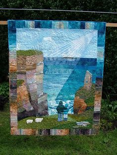 orkney by Sheena Norquay