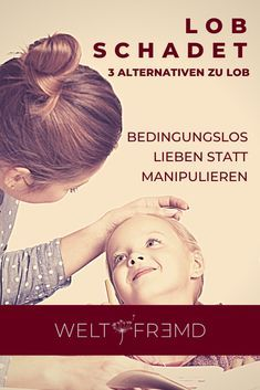 Baby Co, Baby Kids, Kids And Parenting, Parenting Hacks, Good To Know, Feel Good, Motivation For Kids, Lob, Pediatric Ot