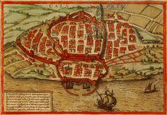 Braun_hogenberg_Cagliari_1572