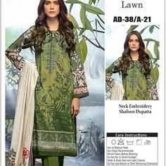 Pakistani Fashion Casual, Pakistani Dresses Casual, Light Colors, Colours, Shoes World, Suits For Women, Light In The Dark, United Kingdom, Ready To Wear