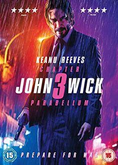 Nonton John Wick 3 Hd : nonton, Lensamovie, (lensamovie), Profile, Pinterest